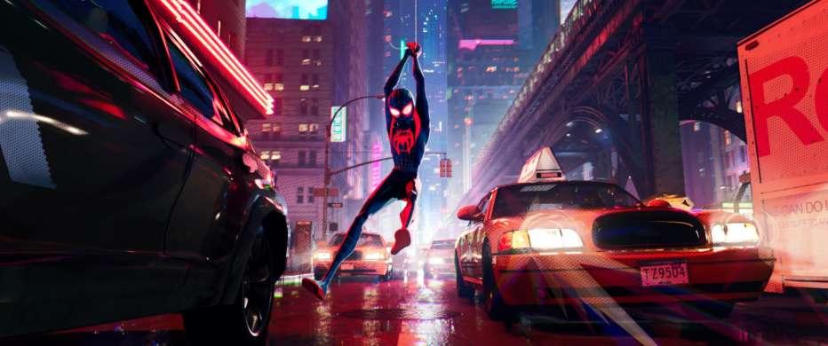 Spider-Man-Un-nuovo-universo-2018-11.jpg