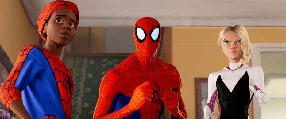 Spider-Man-Un-nuovo-universo-2018-12.jpg
