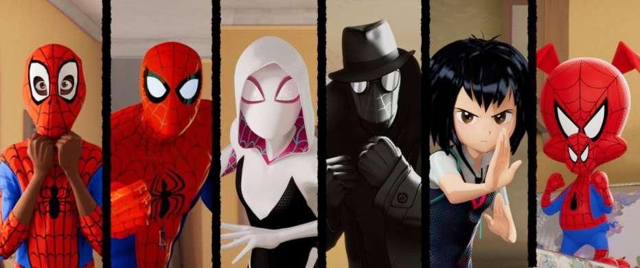 Spider-Man-Un-nuovo-universo-2018-15.jpg