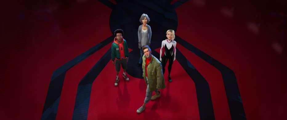Spider-Man-Un-nuovo-universo-2018-16.jpg