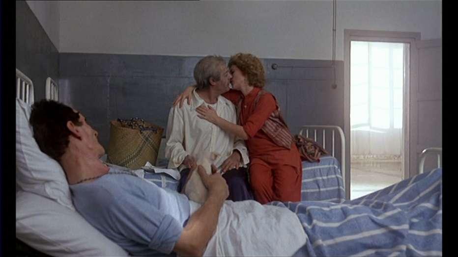 Storia-di-Piera-1983-Marco-Ferreri-012.jpg