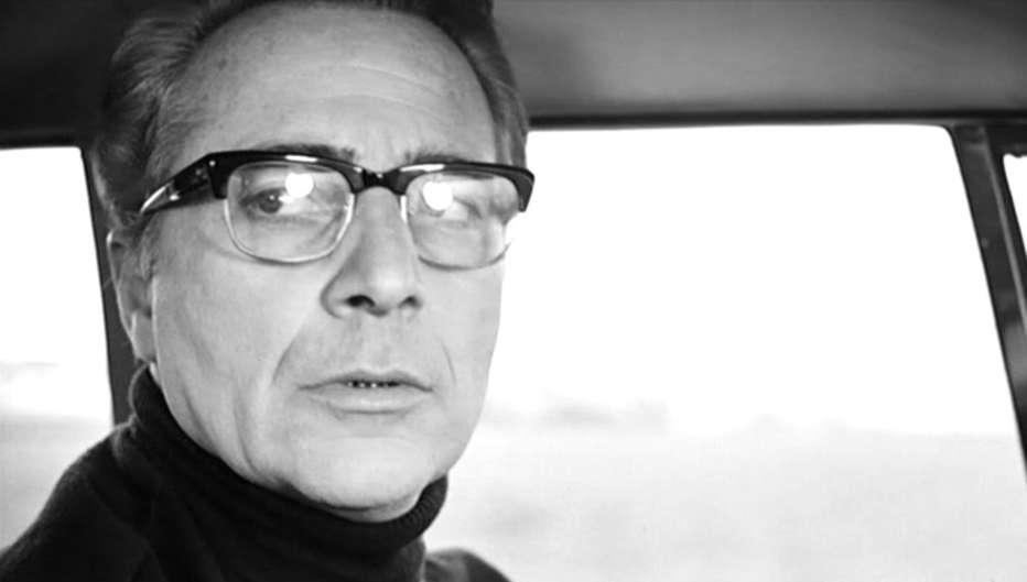 Un-amore-1965-Gianni-Vernuccio-001.jpg