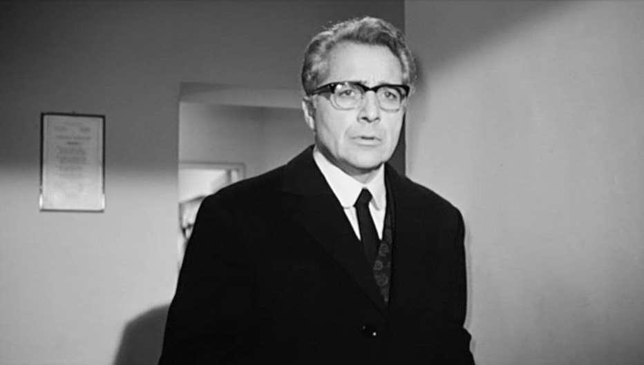 Un-amore-1965-Gianni-Vernuccio-003.jpg