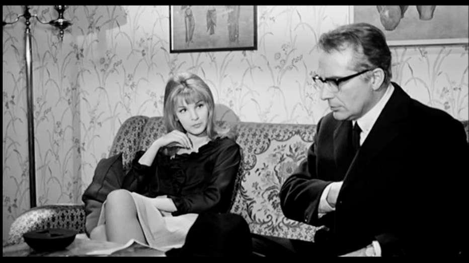Un-amore-1965-Gianni-Vernuccio-006.jpg