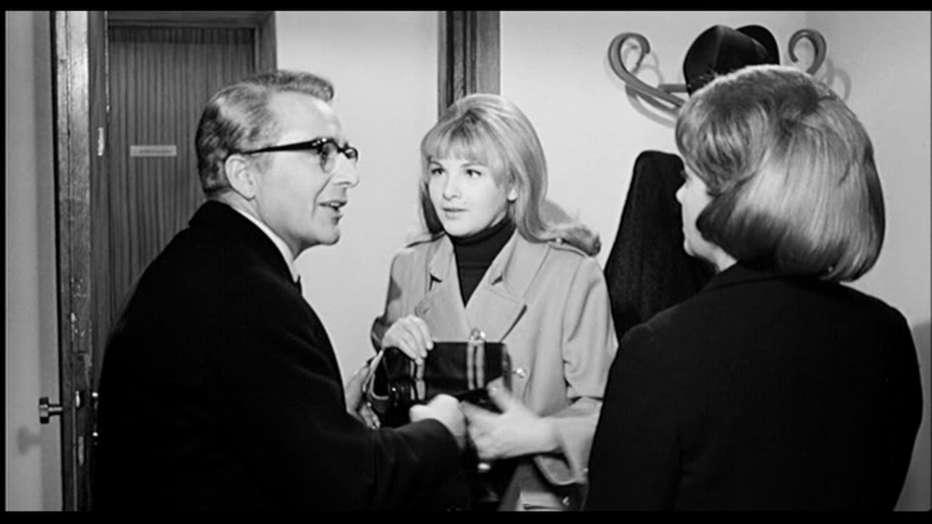 Un-amore-1965-Gianni-Vernuccio-008.jpg