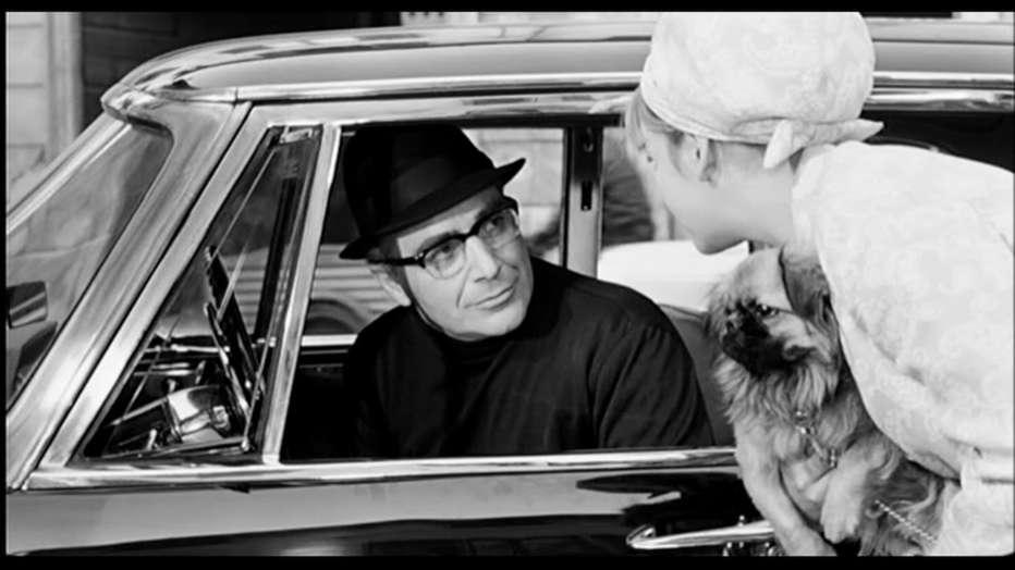 Un-amore-1965-Gianni-Vernuccio-012.jpg