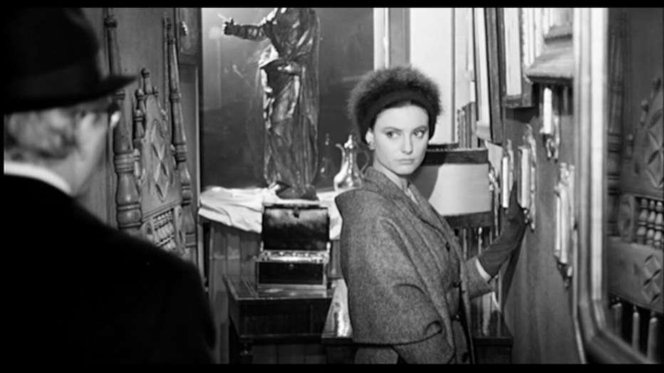 Un-amore-1965-Gianni-Vernuccio-014.jpg