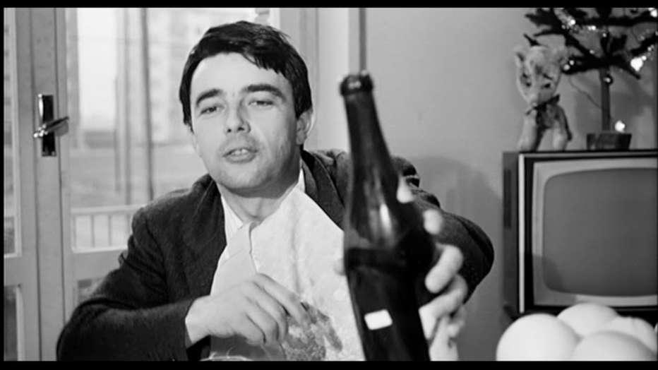 Un-amore-1965-Gianni-Vernuccio-015.jpg
