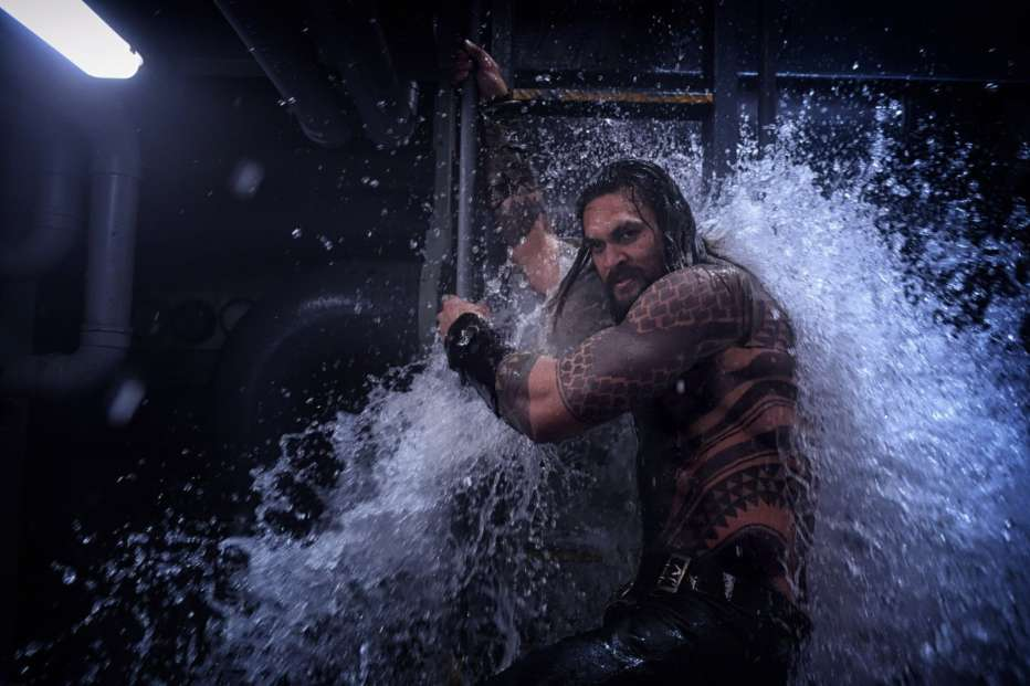 aquaman-2018-james-wan-01.jpg