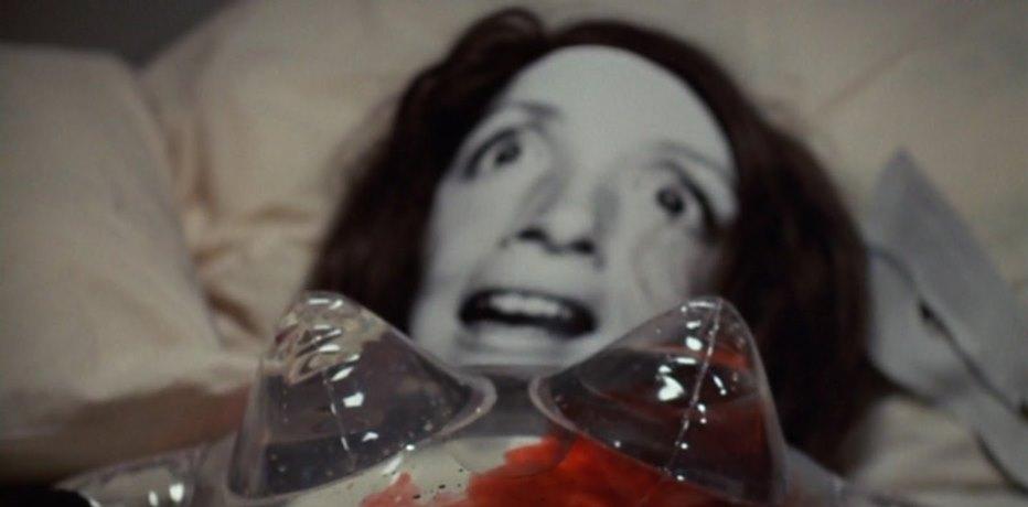 bambole e sangue recensione