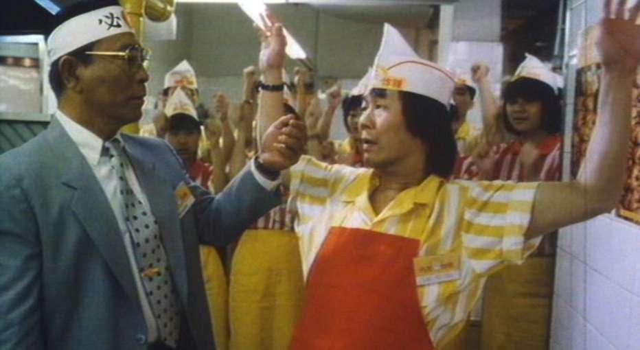 chicken-and-duck-talk-1988-clifton-ko-michael-hui-recensione-04.jpg