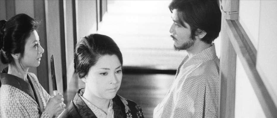 eros-massacre-1969-yoshishige-yoshida-recensione-05.jpg
