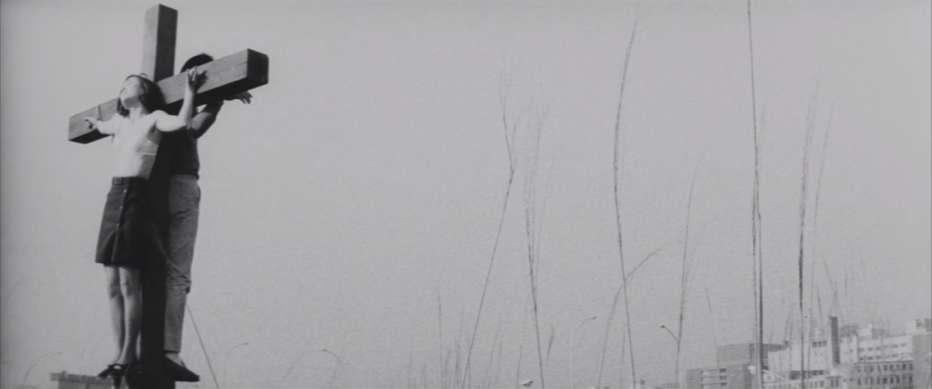 eros-massacre-1969-yoshishige-yoshida-recensione-06.jpg