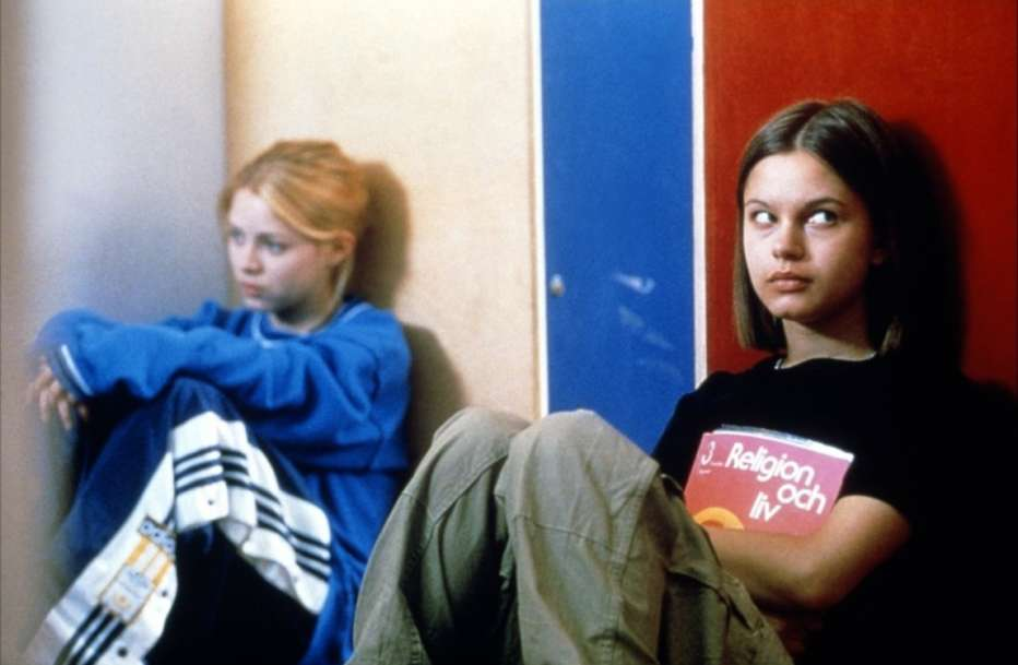 fucking-amal-1998-lukas-moodysson-recensione-05.jpg