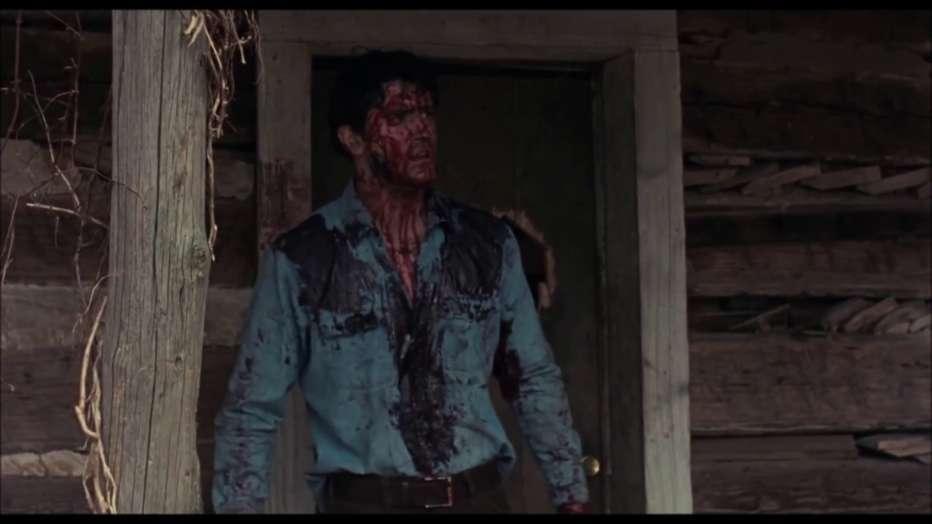 la-casa-1981-the-evil-dead-sam-raimi-recensione-03.jpg