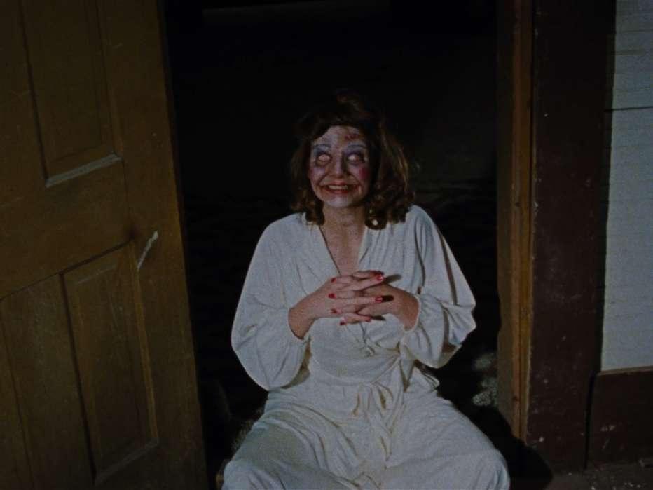 la-casa-1981-the-evil-dead-sam-raimi-recensione-05.jpg