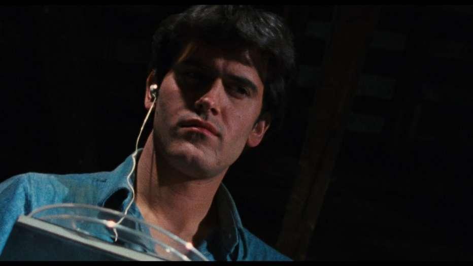 la-casa-1981-the-evil-dead-sam-raimi-recensione-06.jpg