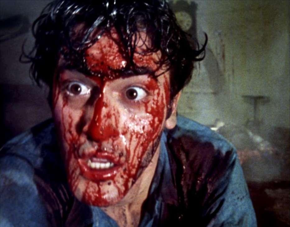 la-casa-1981-the-evil-dead-sam-raimi-recensione-08.jpg