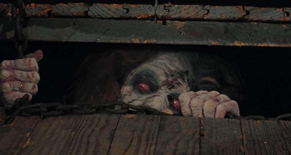 la-casa-1981-the-evil-dead-sam-raimi-recensione-09.jpg