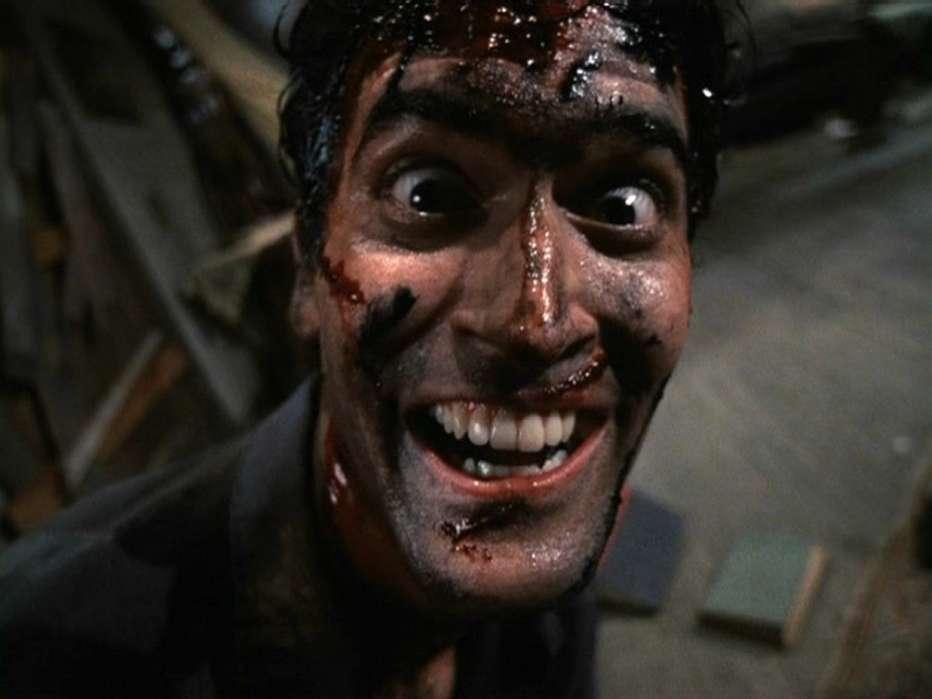la-casa-1981-the-evil-dead-sam-raimi-recensione-10.jpg
