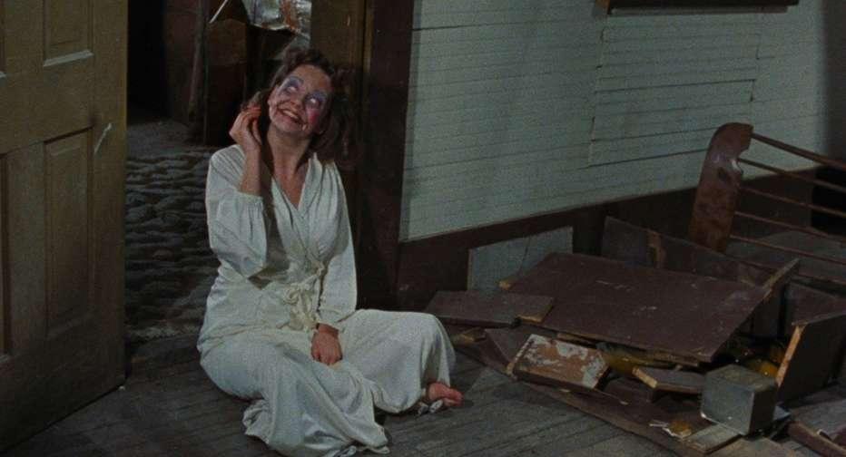 la-casa-1981-the-evil-dead-sam-raimi-recensione-11.jpg