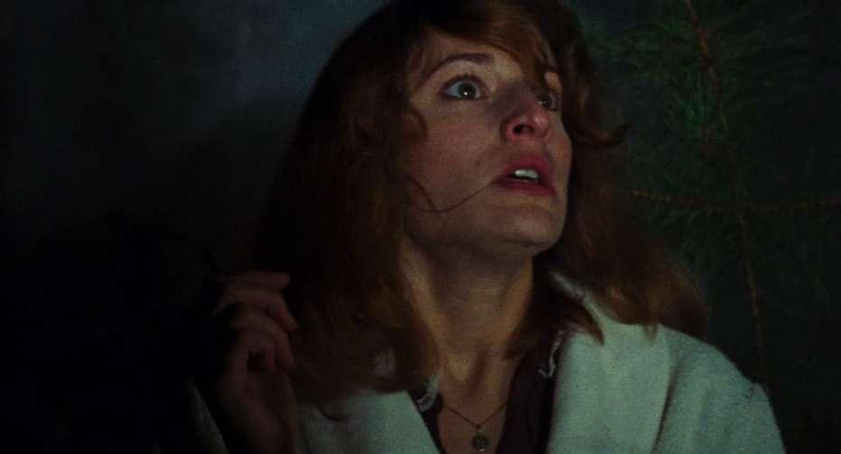 la-casa-1981-the-evil-dead-sam-raimi-recensione-13.jpg