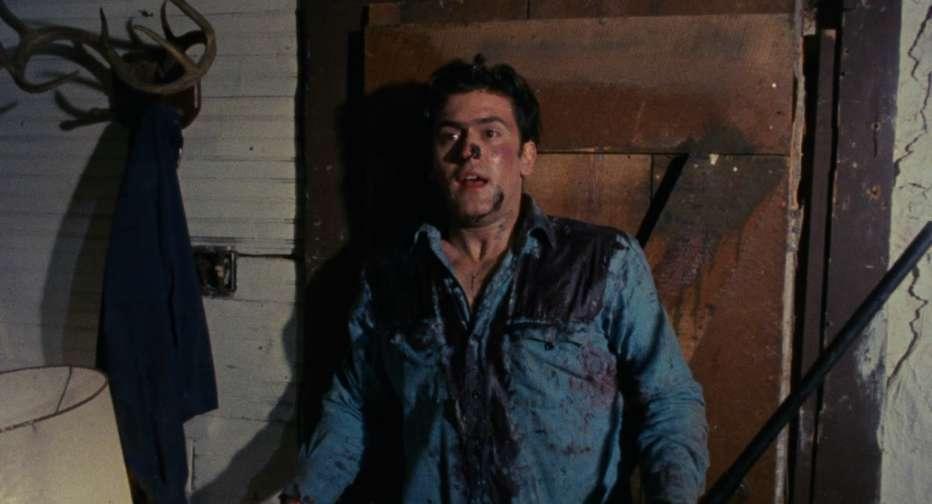 la-casa-1981-the-evil-dead-sam-raimi-recensione-14.jpg
