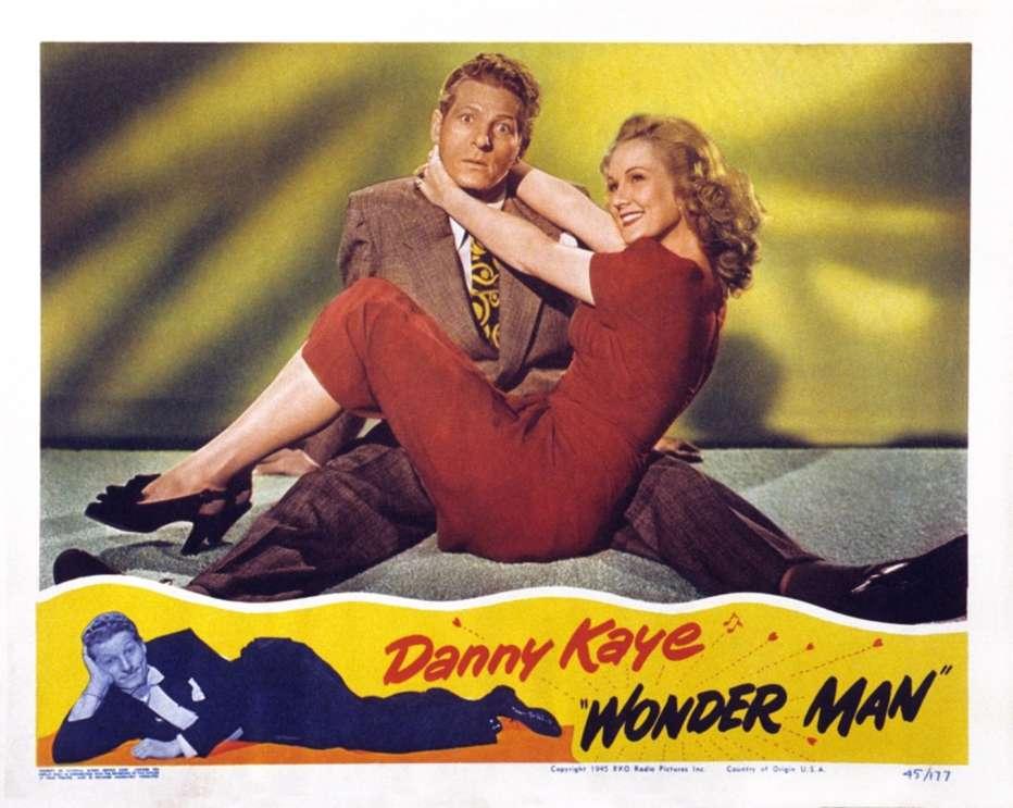 luomo-meraviglia-1945-wonder-man-bruce-humberstone-recensione-02.jpg
