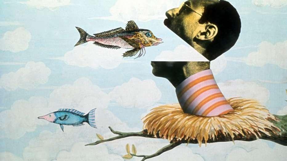 monty-pythons-flying-circus-1969-monty-python-recensione-04.jpg