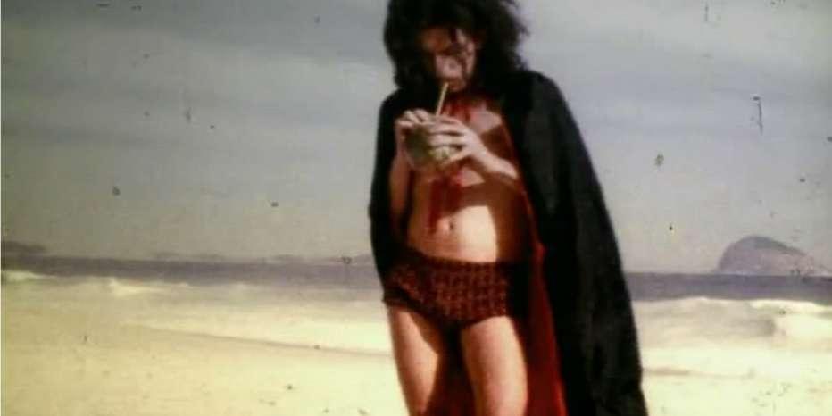 nosferato-no-brasil-1970-ivan-cardoso-recensione-01.jpg