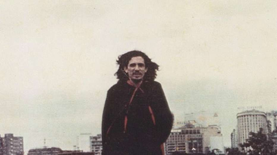 nosferato-no-brasil-1970-ivan-cardoso-recensione-02.jpg