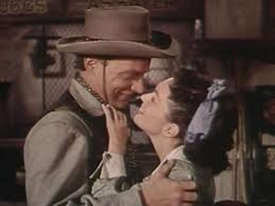 rancho-notorious-1952-fritz-lang-recensione-03.jpg