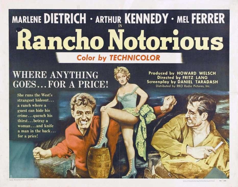 rancho-notorious-1952-fritz-lang-recensione-04.jpg