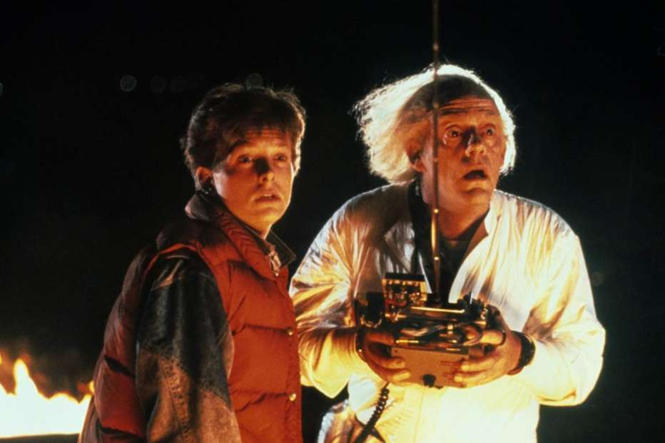 ritorno-al-futuro-1985-back-to-the-future-robert-zemeckis-recensione-02.jpg