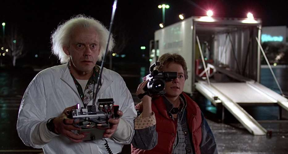 ritorno-al-futuro-1985-back-to-the-future-robert-zemeckis-recensione-04.jpg