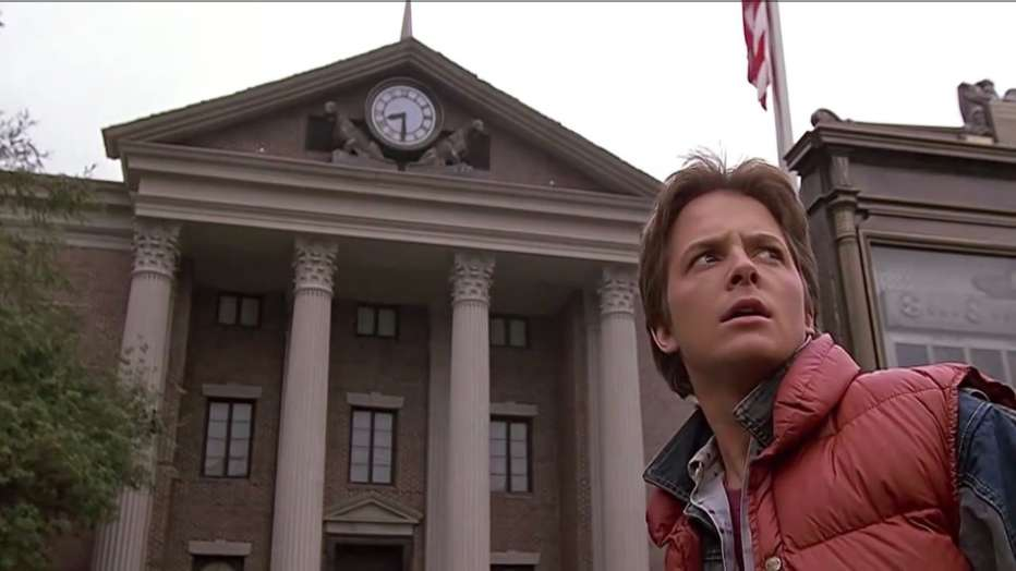ritorno-al-futuro-1985-back-to-the-future-robert-zemeckis-recensione-12.jpg