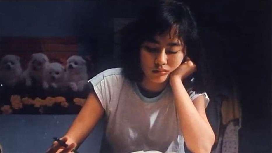 school-on-fire-1988-ringo-lam-recensione-02.jpg