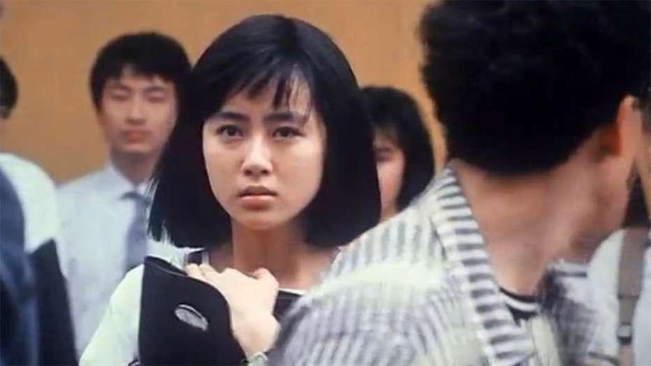 school-on-fire-1988-ringo-lam-recensione-03.jpg