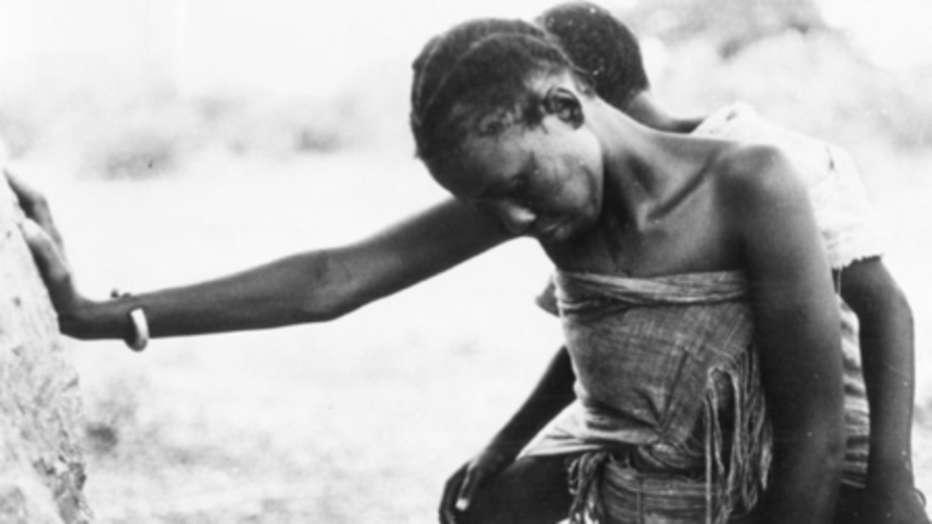 wend-kuuni-il-dono-di-dio-1982-gaston-kabore-recensione-02.jpg