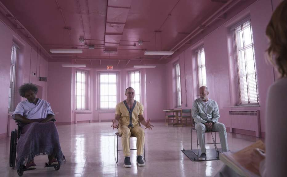 Glass-2019-M-Night-Shyamalan-09.jpg