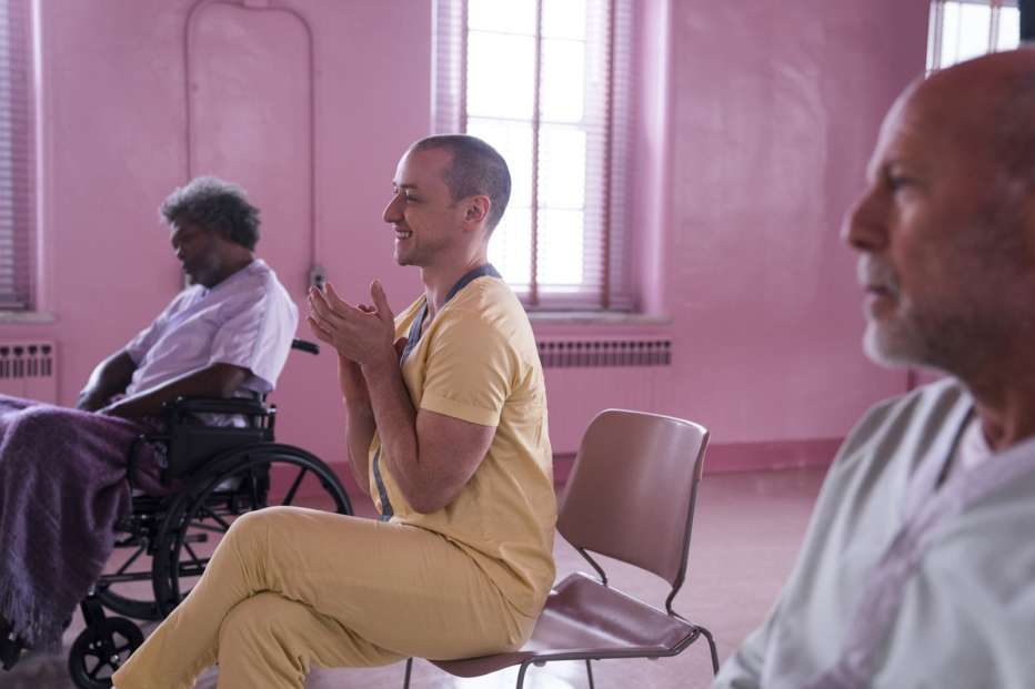 Glass-2019-M-Night-Shyamalan-11.jpg