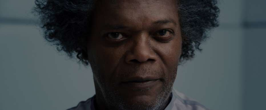 Glass-2019-M-Night-Shyamalan-22.jpg