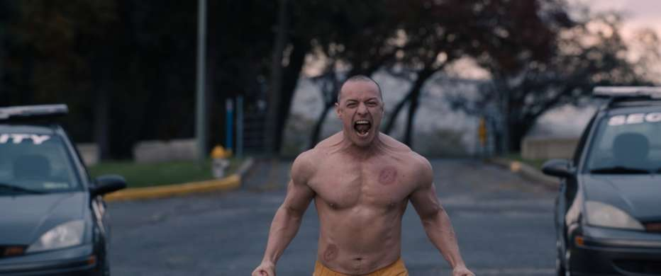 Glass-2019-M-Night-Shyamalan-26.jpg