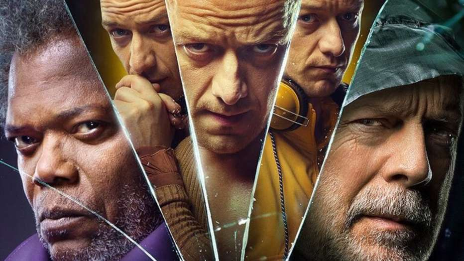 Glass-2019-M-Night-Shyamalan-29.jpg