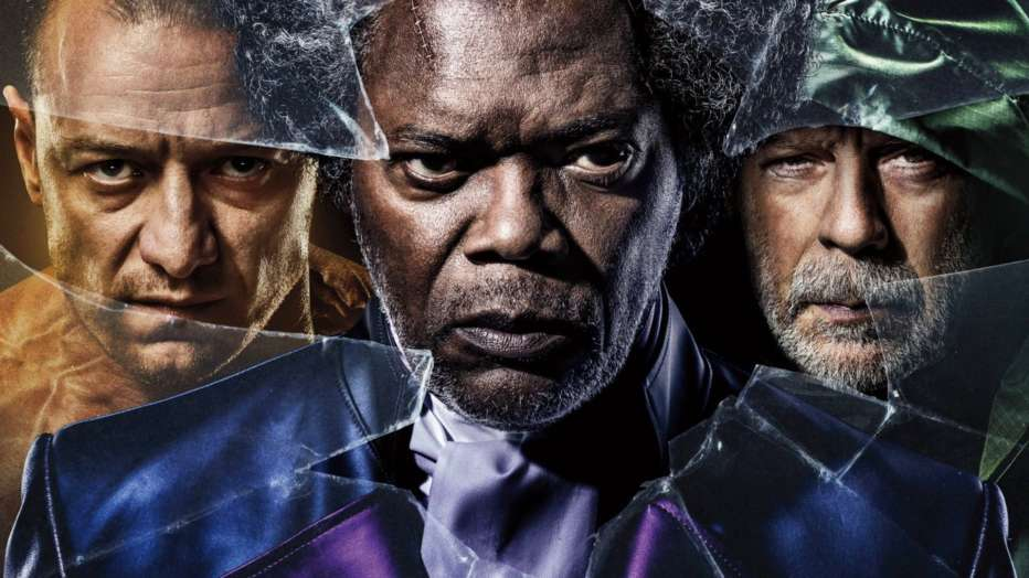 Glass-2019-M-Night-Shyamalan-30.jpg