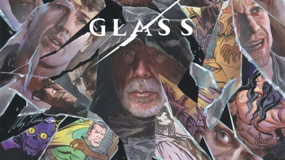 Glass-2019-M-Night-Shyamalan-33.jpg