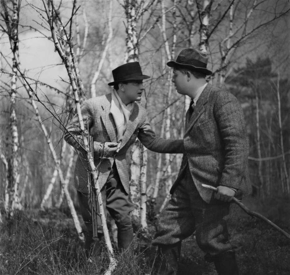Jean-Renoir-017.jpg