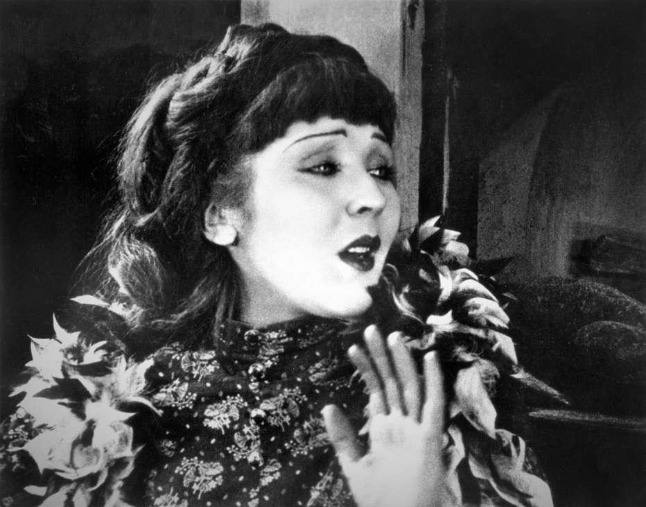 Jean-Renoir-021.jpg