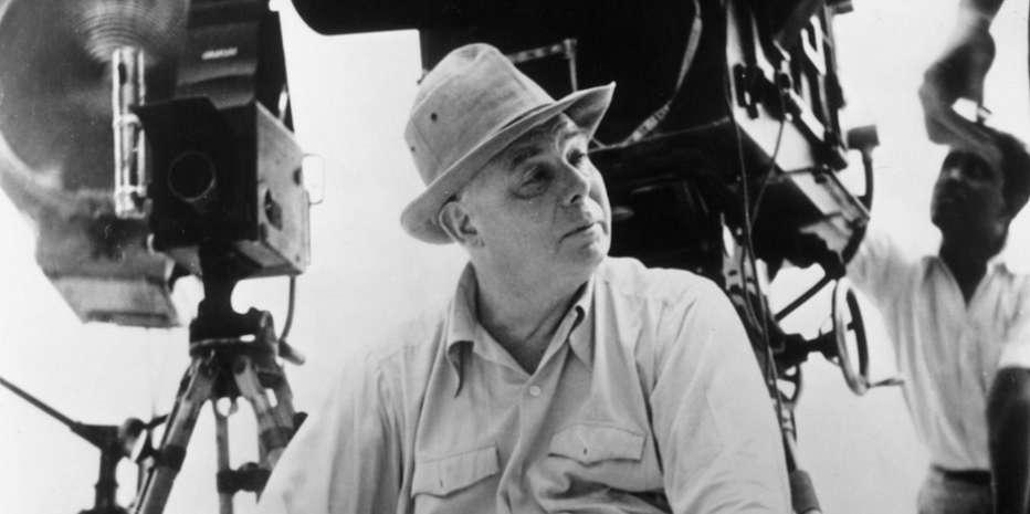 Jean Renoir e i maestri del realismo poetico