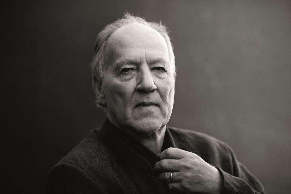 Meeting-Gorbachev-2018-Werner-Herzog-André-Singer-001.jpg